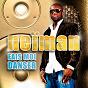 Album Fais moi danser de Neïman