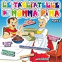 Compilation Le tagliatelle DI nonna pina part 2 avec J.F. Band / Cartoon Band / Tartaruga Band / Simona & Andrea / Mattia...