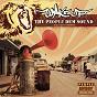 Compilation Wake up - the people dem sound avec Jah Free / Wake Up Sound / Anthony Cruz / Lady Saw / Prince Malachi...