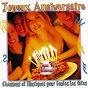 Compilation Joyeux anniversaire (chansons et musiques pour toutes les fêtes) avec La Bamboche / Rodéo / Fugue Et Mandarine / Christmas Sound Orchestra / Coco Bimbo...