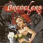 Album Greeta de Bredelers