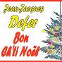 Compilation Bon CH'ti noël avec Jean-Jacques Defer, Jacky Pontfort, Pascal Detoeuf / Pierrot de Lille