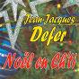 Compilation Noël en CH'ti avec Jean-Jacques Defer, Jacky Pontfort, Pascal Detoeuf / Pierrot de Lille