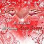 Compilation 30 precious love songs avec Mino Reitano / Piergiorgio Farina / Henghel Gualdi / Roberto Lovèra / Tullio de Piscopo...