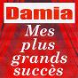 Album Mes plus grands succès de Damia