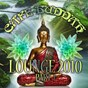 Compilation Café buddah lounge 2010 part 1 avec De Madrugada / 8000below / Esteban Garcia Junior / Lazy Hammock / Kyoto Culture...