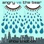 Album Show emotion de Angry vs the Bear