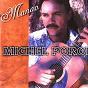 Album Manao de Michel Poroi