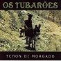 Album Tchon DI morgado de Os Tubarões