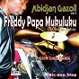 Album Abidjan gazoil, vol. 3 (100 % coupé décalé) de Freddy Papa Mukuluku