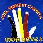Album Mon rêve de Cassiya / Joel Vigne