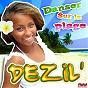 Album Danser sur la plage de Dezil'