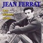 Album Jean ferrat : les débuts - 1958 de Jean Ferrat