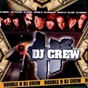 Compilation Double h dj crew avec Mokless / DJ Cut Killer, Double H DJ Crew / DJ Cut Killer, Doudou Masta, Fabe, 113 / DJ Pone / DJ Mouss...