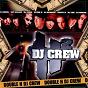 Compilation Double h dj crew avec DJ Pone / DJ Cut Killer, Double H DJ Crew / DJ Cut Killer, Doudou Masta, Fabe, 113 / DJ Mouss / DJ Cut Killer, Sly the Mic Budda, Sir Samuel, Leroy Kesiah...