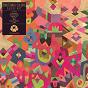 Album Emotional colors de Swede:art