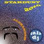 Album Stardust de Alexander