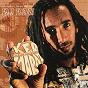 Compilation Dj dan - ker maron dann beton avec Lindigo / DJ Dan / Babylision, Km David / Zorro Chang / Malkijah...
