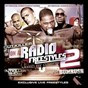 Album Radio freestyle, vol. 2 de DJ Cut Killer / Youssoupha, l'Skadrille, Medine
