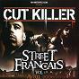 Compilation Street français, vol. 3 avec Sefyu / DJ Cut Killer / Rohff / Sinik / Aketo...