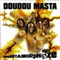 Album Mastamorphose de Doudou Masta
