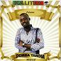 Album Wallé (kalitex présente) de Demba Tandia