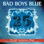 Album 25 de Bad Boys Blue