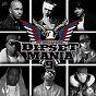 Compilation Dipset mania, vol. 9 avec 40 Cal, Young Ase / Cam'Ron, Vado / Cam'Ron, Vado, Young Dro / Cam'Ron, Jim Jones, Juelz Santa / Hell Rell...