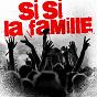 Compilation Si si la famille avec 25G / Alibi Montana / Alkapote / Alpha 5.20 / Bilel...