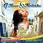 Album Freshkinha (remix) de Nelinho / G-Nose / Cali Flow 212