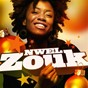 Compilation Nwel kreyol avec Dominique Panol / Kaysha / Elizio / Aycee Jordan / Shana...
