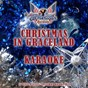Album Christmas in graceland (elvis presley christmas karaoke) de All American Karaoke