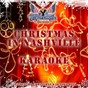 Album Christmas in nashville (christmas karaoke) de All American Karaoke