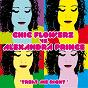 Album Treat me right de Alexandra Prince / Chic Flowerz