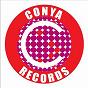 Album Eyes should be washed (remixes) de Pierre Ravan / Spin Science