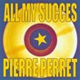 Album All my succes de Pierre Perret