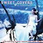 Album Sweet covers de Charly Jeff