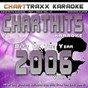 Album Charthits karaoke : the very best of the year 2006, vol. 5 (karaoke hits of the year 2006) de Charttraxx Karaoke