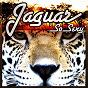 Album So sexy de Jaguar