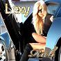 Album Rich de Lexy