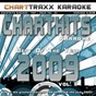 Album Charthits karaoke : the very best of the year 2009, vol. 1 (karaoke hits of the year 2009) de Charttraxx Karaoke