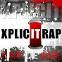 Compilation Xplicit rap avec Kéry James / Alibi Montana / Lim / Youssoupha / Samat...