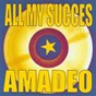 Album All my succes de Amadeo