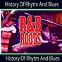 Compilation R&b roots, vol. 3 avec The Five Royals / Les Strangers / Clyde Mcphatters / The Flamingos / The Feathers...