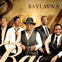 Album Baylavwa de Baylavwa / Baylavwa, Divers
