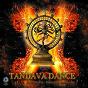 Compilation Tandava dance avec Kasatka / Sick Noise / Twisted Kala / Fatal Discord / Demoniac Insomniac...