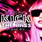 Album Kick the bass de Sweet Beatz Project