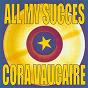 Album All my succes - cora vaucaire de Cora Vaucaire