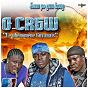 Album Fanm pa guin boug de G Crew