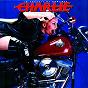 Album In pursuit of romance de Charlie